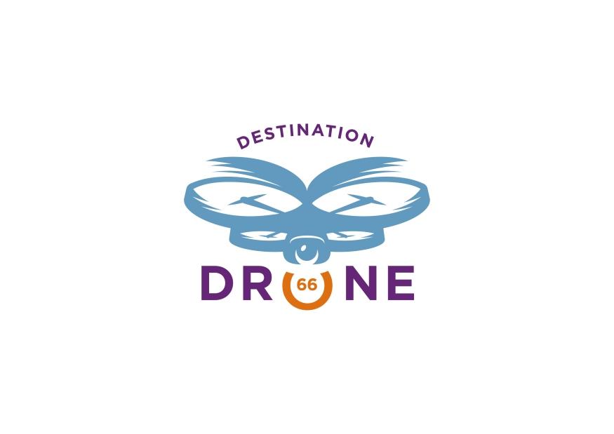 Logo_Desti_Drone66-03