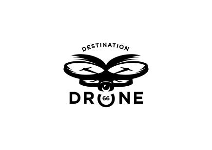 Logo_Desti_Drone66-04