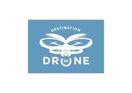 Logo_Desti_Drone66-05