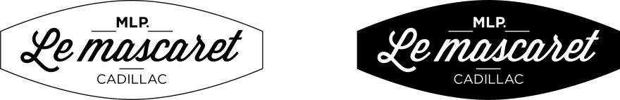 Logo_Lemascaret