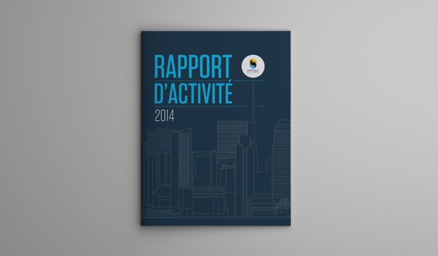 RapportSIPPEREC_couv